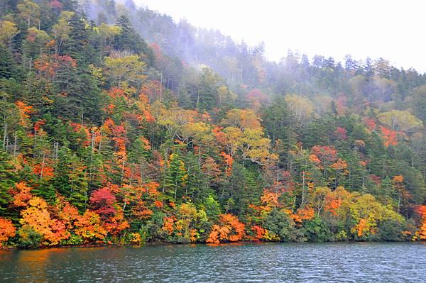 然別湖畔温泉ホテル風水4.jpg