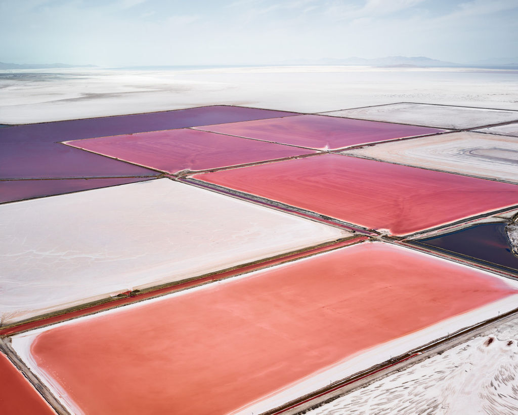 David Burdeny Salt2.jpg