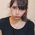 アンジェラ芽衣09.jpg