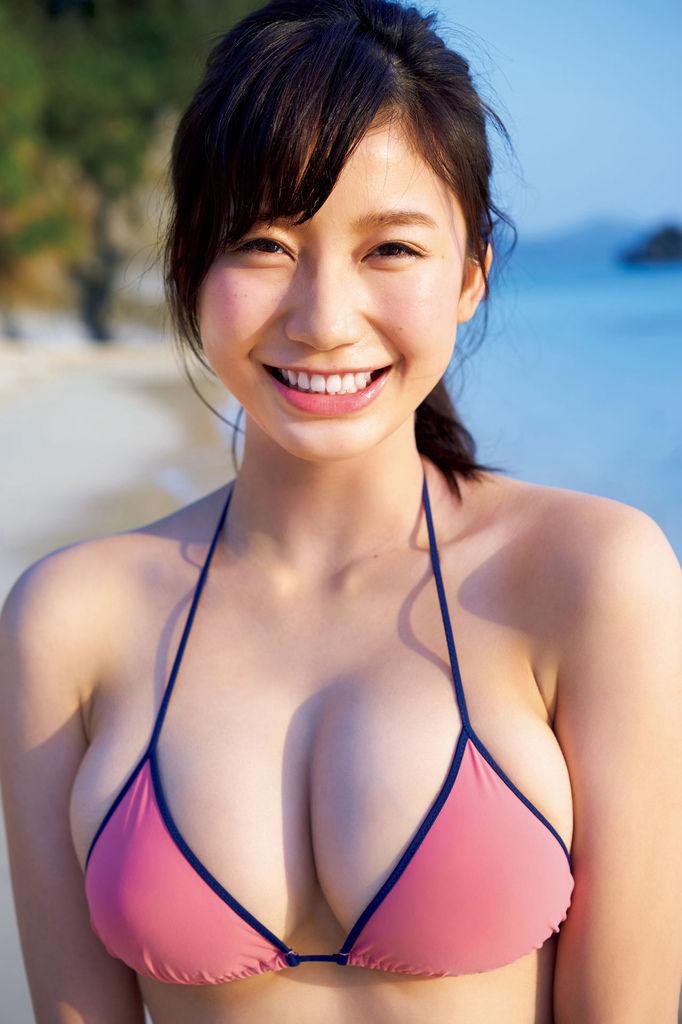 小倉優香8.jpg