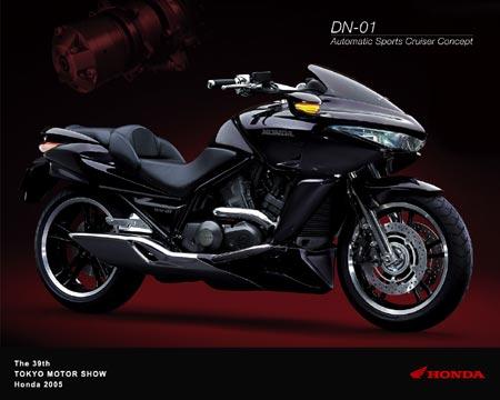 Honda-2006-DN-01conceptb-small.jpg
