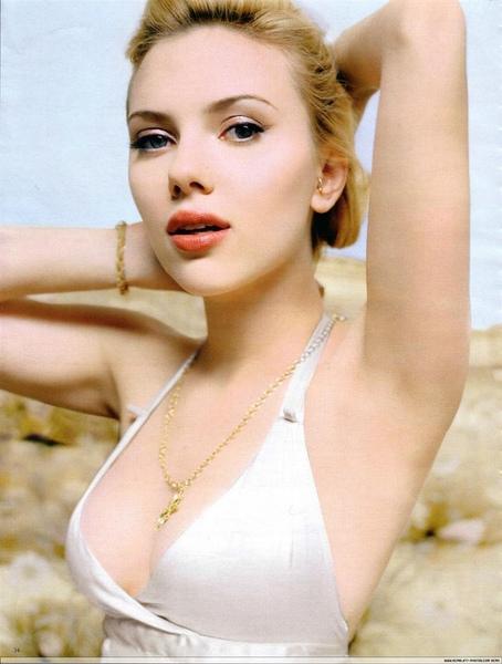 orig_Scarlett_Johansson_brightens_o.jpg