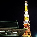 tokyo_tower_3