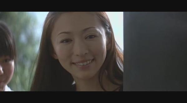 嫌疑犯X的獻身.Suspect.X.2008.JAP.DVD-RMVB-CD2-人人影視-Slayercjc[(083122)15-54-17].JPG