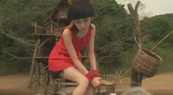 [ 電影] 影視帝國(bbs.cnxp.com).鬼太郎.Kitaro.2007.DVDRip.cd1[(036963)06-29-20].JPG