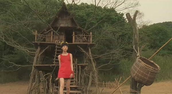 [ 電影] 影視帝國(bbs.cnxp.com).鬼太郎.Kitaro.2007.DVDRip.cd1[(036993)06-28-08].JPG