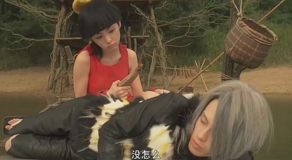 [ 電影] 影視帝國(bbs.cnxp.com).鬼太郎.Kitaro.2007.DVDRip.cd1[(037150)06-29-37].JPG