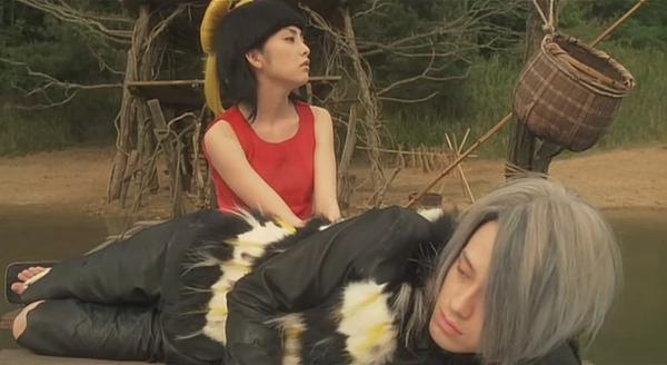 [ 電影] 影視帝國(bbs.cnxp.com).鬼太郎.Kitaro.2007.DVDRip.cd1[(037660)06-30-21].JPG