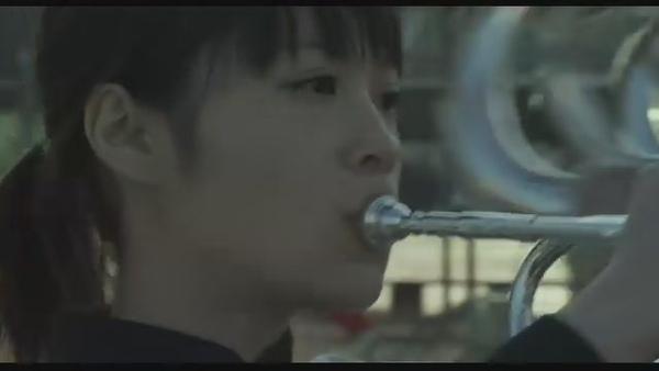 [RMVB電影][鬼太郎 2 千年咒歌].[Gegege.No.Kitaro.2.Sennen.Noroi.Uta][2008][CD1][Chs][YYeTs][(011702)12-43-17].JPG