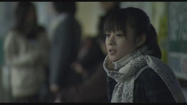[RMVB電影][鬼太郎 2 千年咒歌].[Gegege.No.Kitaro.2.Sennen.Noroi.Uta][2008][CD1][Chs][YYeTs][(012228)12-43-50].JPG
