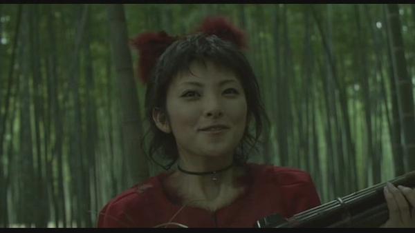 [RMVB電影][鬼太郎 2 千年咒歌].[Gegege.No.Kitaro.2.Sennen.Noroi.Uta][2008][CD1][Chs][YYeTs][(050284)10-46-10].JPG