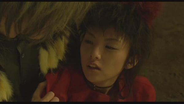 [RMVB電影][鬼太郎 2 千年咒歌].[Gegege.No.Kitaro.2.Sennen.Noroi.Uta][2008][CD2][Chs][YYeTs][(012378)11-47-52].JPG