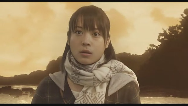 [RMVB電影][鬼太郎 2 千年咒歌].[Gegege.No.Kitaro.2.Sennen.Noroi.Uta][2008][CD2][Chs][YYeTs][(067683)12-27-28].JPG