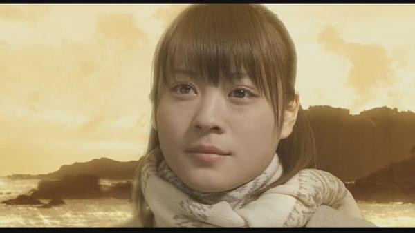 [RMVB電影][鬼太郎 2 千年咒歌].[Gegege.No.Kitaro.2.Sennen.Noroi.Uta][2008][CD2][Chs][YYeTs][(069897)12-29-15].JPG