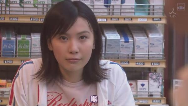 Rookies-03[(044876)07-31-55].JPG