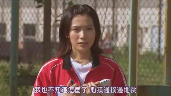Rookies-05[(040231)13-34-57].JPG