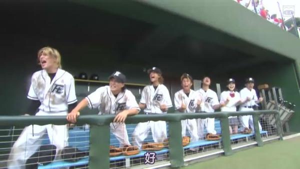 Rookies-11[(079451)21-28-12].JPG