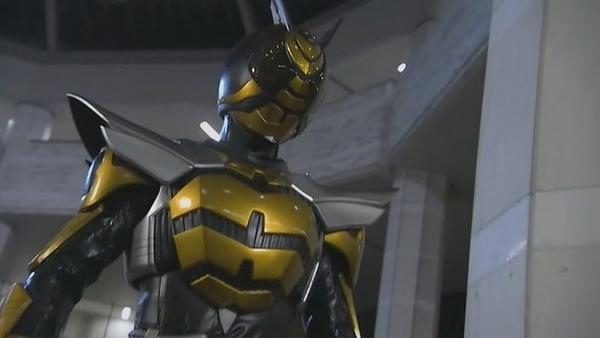 假面騎士Kabuto-07[(003162)22-03-43].JPG