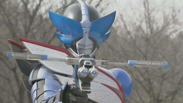假面騎士Kabuto-11[(065008)12-17-39].JPG