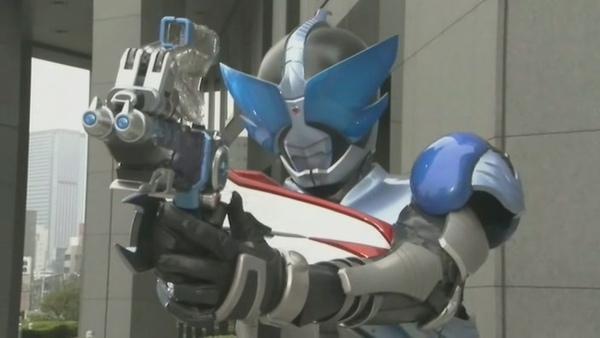 假面騎士Kabuto-17[(032988)16-09-43].JPG