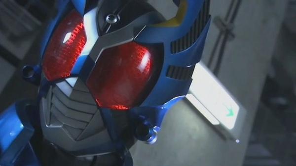 假面騎士Kabuto-21[(064330)22-31-03].JPG