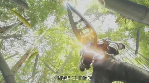 假面騎士Kabuto-23[(029835)23-06-15].JPG