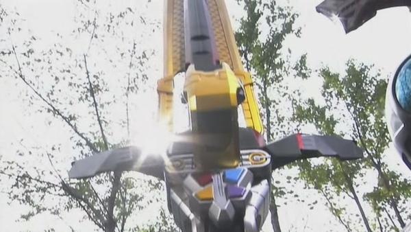 假面騎士Kabuto-37[(032406)11-50-08].JPG