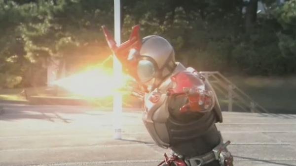 假面騎士Kabuto-38[(040128)18-05-29].JPG