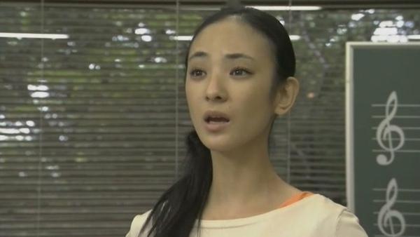 假面騎士Kabuto-38[(049436)18-13-27].JPG