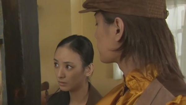 假面騎士Kabuto-38[(062272)18-25-14].JPG
