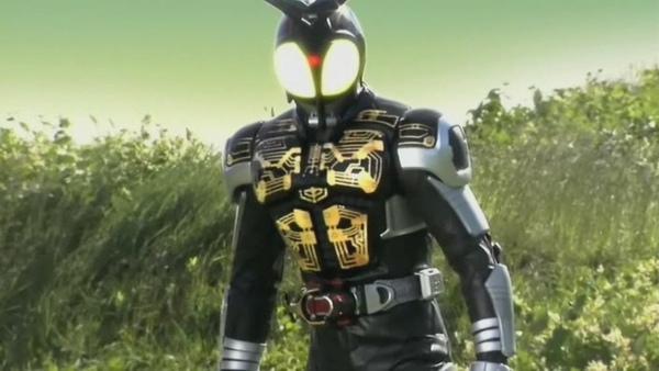 假面騎士Kabuto-38[(067460)18-30-38].JPG