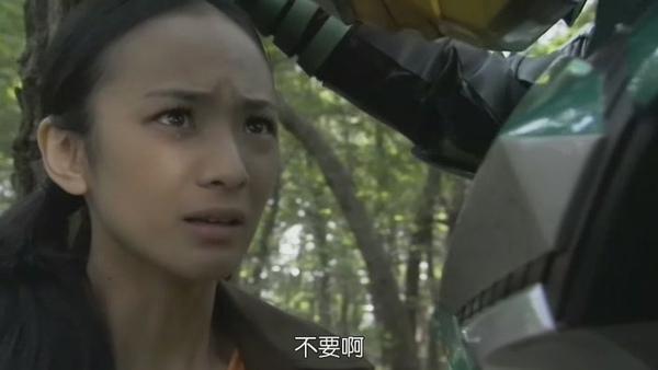 假面騎士Kabuto-40[(006956)18-38-38].JPG