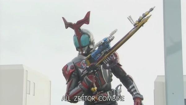 假面騎士Kabuto-42[(027475)21-09-30].JPG