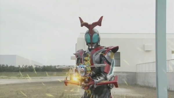 假面騎士Kabuto-42[(027642)21-09-43].JPG