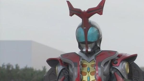 假面騎士Kabuto-42[(027985)21-10-14].JPG