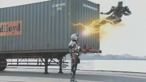 假面騎士Kabuto-42[(059925)21-44-57].JPG