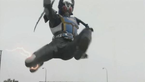 假面騎士Kabuto-26[(030704)09-21-08].JPG