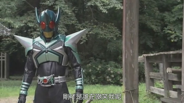 假面騎士Kabuto-33[(030574)08-34-51].JPG