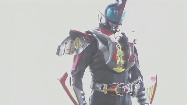 假面騎士Kabuto-33[(046716)08-46-00].JPG