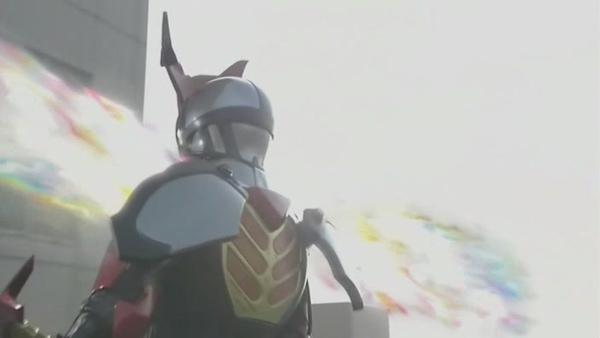 假面騎士Kabuto-33[(062317)08-58-31].JPG