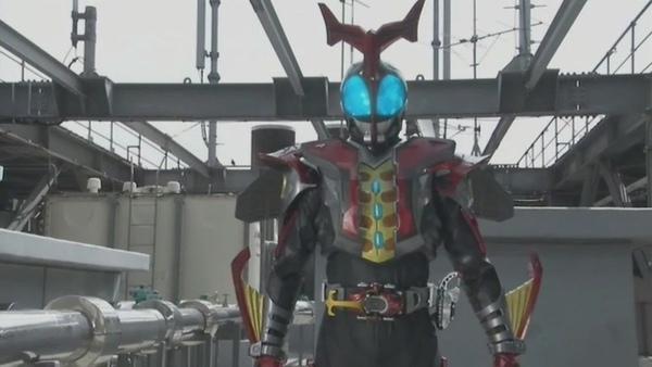 假面騎士Kabuto-33[(063193)08-59-25].JPG