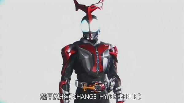 假面騎士Kabuto-35[(030773)09-34-09].JPG