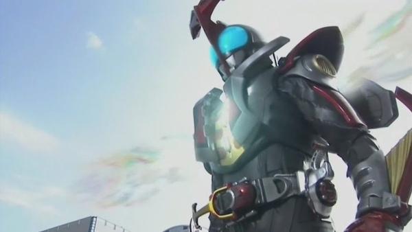 假面騎士Kabuto-35[(031859)09-35-40].JPG