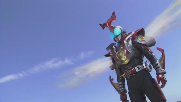 假面騎士Kabuto-35[(064395)10-00-26].JPG