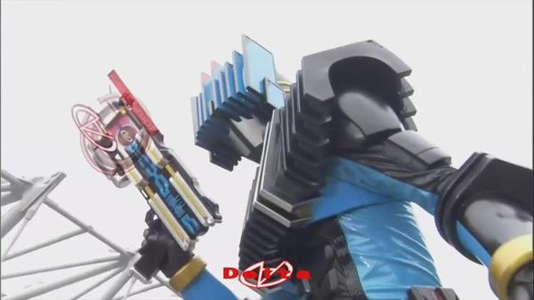 [KRL][Kamen_Rider_Decade][12][BIG5_JP][RMVB][(027629)07-29-40].JPG