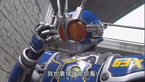 假面騎士Decade-13[(024697)06-36-52].JPG