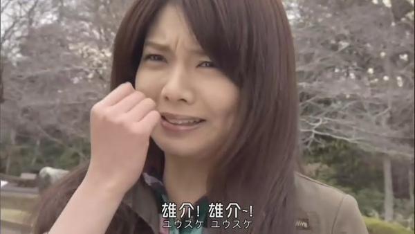 假面騎士Decade-14[(008176)06-55-01].JPG