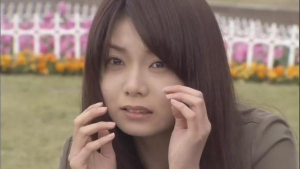 假面騎士Decade-14[(009122)06-56-48].JPG