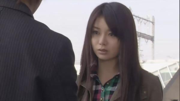 假面騎士Decade-14[(011477)06-59-07].JPG