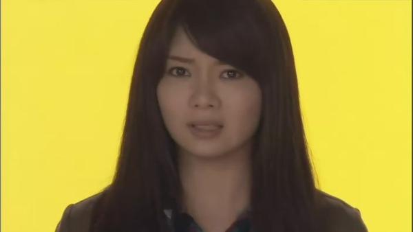 假面騎士Decade-14[(024352)07-14-56].JPG